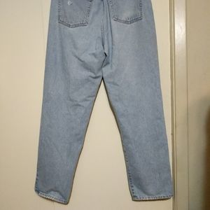 Guess Jeans - Vintage guess relaxed fit jeans Men's